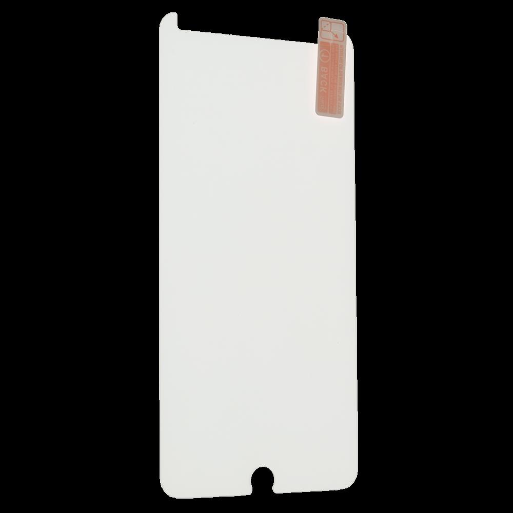 Защитное стекло для Meizu 15 PLUS 2.5D (Обычное)