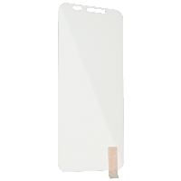 Защитное стекло Xiaomi Redmi 5 PLUS 2.5D Прозрачное