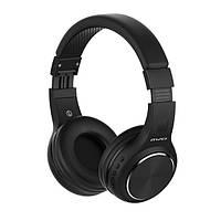 Беспроводные наушники Awei A600BL Wireless Headphones