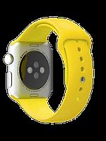 """Ремешок для Apple Watch 42/44 mm """"вспышка"""" №32"""