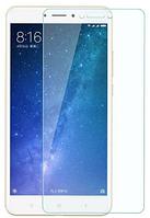 Защитное стекло 2.5D Xiaomi mi Max/mi Max 2