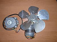 Двигатели ДАТ-75-25, АВ-042, АВЕ-042, ДАТ-75-16, ДАТ-75-40, ДАО 86, КДВ