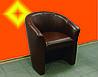 """Кресло для кафе, баров """"Дуэт"""", фото 2"""