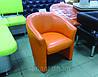 """Кресло для кафе, баров """"Дуэт"""", фото 3"""