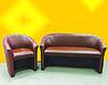 """Кресло для кафе, баров """"Дуэт"""", фото 5"""