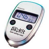 Прибор для определения активности воды Pawkit