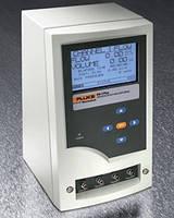 Анализатор инфузионных устройств IDA 4 Plus двухканальный