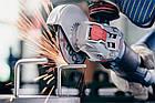 Круг отрезной Bosch X-Lock Expert Inox, 125х1х22,23 мм (2608619264), фото 2