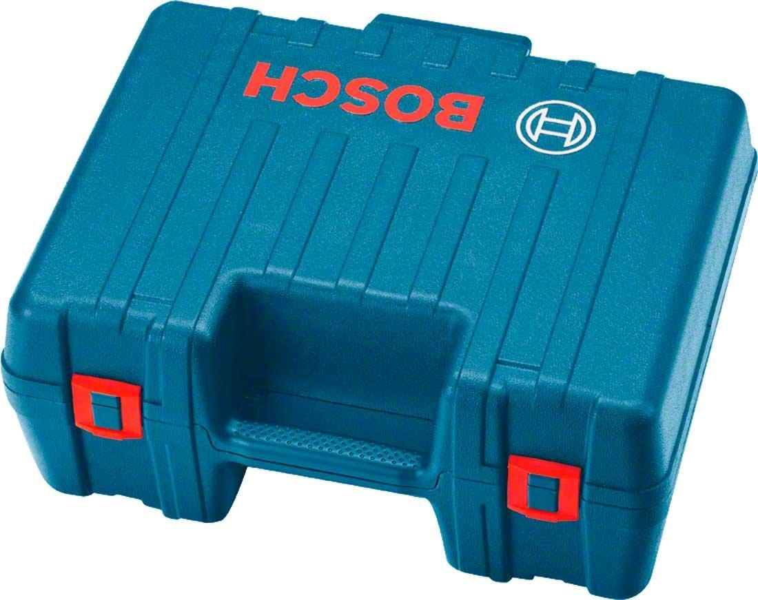 Чемодан Bosch для GRL (1608M0005F)