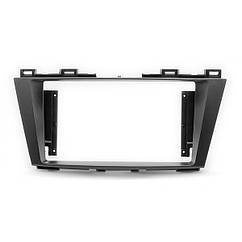 Переходная рамка Mazda 5, Premacy, Nissan Lafesta Highway Star Carav 22-177