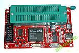 USB Програматор SP200SE SP200S EEPROM 24 , 93 ., фото 4