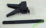 Клеевой пистолет для LOCA UV Клей, фото 2