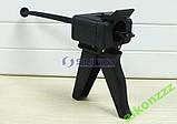 Клеевой пистолет для LOCA UV Клей, фото 4