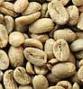 Кофе зеленый в зернах Индия Плантейшн АА (ОРИГИНАЛ), арабика Gardman (Гардман)
