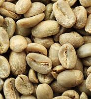 Кофе зеленый в зернах Индия Плантейшн АА (ОРИГИНАЛ), арабика Gardman (Гардман), фото 1