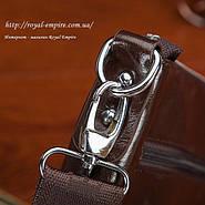Как избавиться от скрипа в новой сумке?