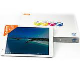 Планшет Teclast X98 Air 3G 64 Гб DualBoot, фото 2
