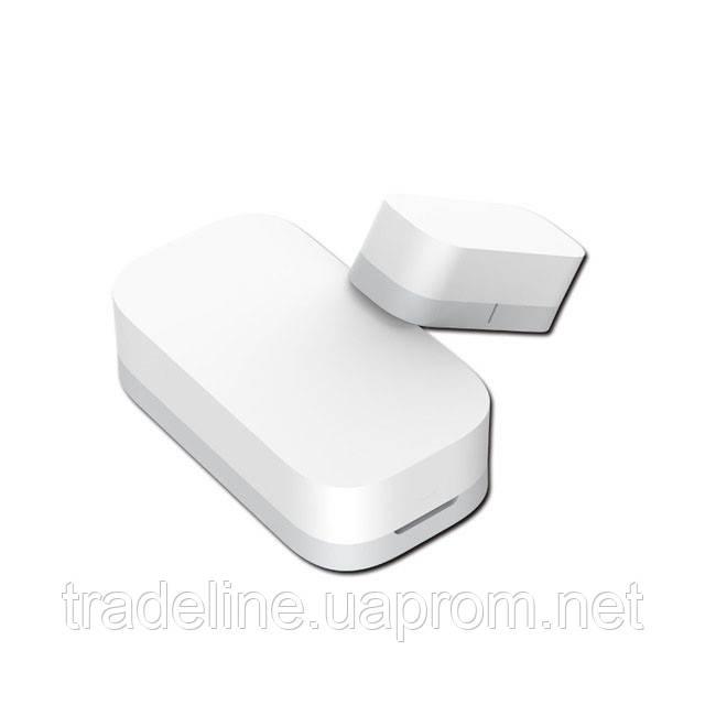 Беспроводной датчик открытия двери/окна Xiaomi Mi Smart Door + Windows Sensor (YTC4005CN)