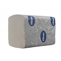 Туалетная бумага листовая Клинекс (Kleenex) 8409 от Кимберли Кларк (Kimberly Clark)