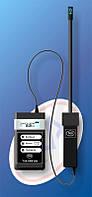 ТКА-ПКМ-50 анемометр