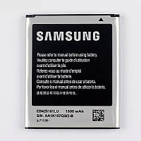 Аккумулятор EB425161LU для Samsung Galaxy Trend 2 Duos S7572/S7570 1500 mAh (03651-7)