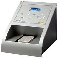 01050281/V1 Промыватель планшет автоматический DROP (Radim)