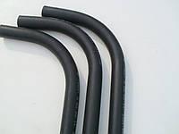 Патрубок сапуна (вентиляции картера) 2101-1014056P