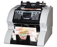 Как выбрать счетчик банкнот. Пять критериев выбора.
