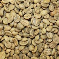 """Кофе зеленый в зернах Сальвадор """"Пакамара""""(ОРИГИНАЛ), арабика Gardman (Гардман), фото 1"""