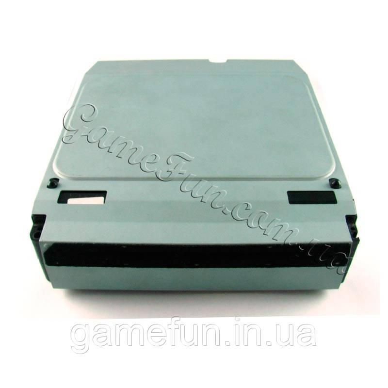 PS3 Fat привід KEM-400AAA blue-ray