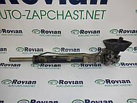 Рулевая рейка с ГУ Renault SYMBOL 2002-2008 (Рено Клио Симбол), 7700313975