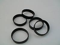 Кольцо-антихлопок 72