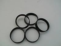Кольцо-антихлопок 62