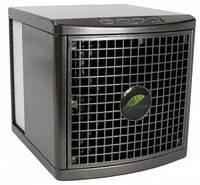 Бесфильтровая электронная система очистки воздуха GT1500 Professional