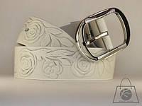 Ремни опт Украина от производителя Роза 051