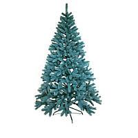 Литая Голубая Ель Royal 1,8 м, фото 1
