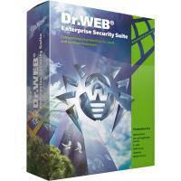 Антивирус Dr. Web Mail Security Suite+ ЦУ/ Антиспам/ SMTP-proxy 13 ПК 2 года (LBP-AACS-24M-13-A3)