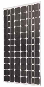 Солнечная батарея SUNRISE SR-P636120 POLY 120W