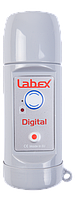 Голосообразующие аппараты (электронная гортань) Labex Digital™