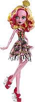 Кукла Гулиопа Джеллингтон Фрик Ду Чик (Monster High Freak du Chic Gooliope Jellington Doll)