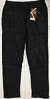 Женские брюки на меху с карманом тм Кеналин, фото 1