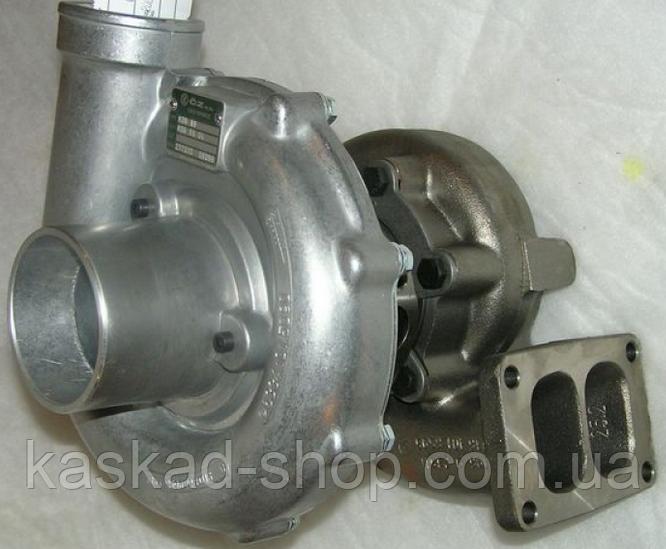 Турбокомпрессор  К36 для LIAZ