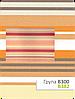 Ткань для рулонных штор В 382