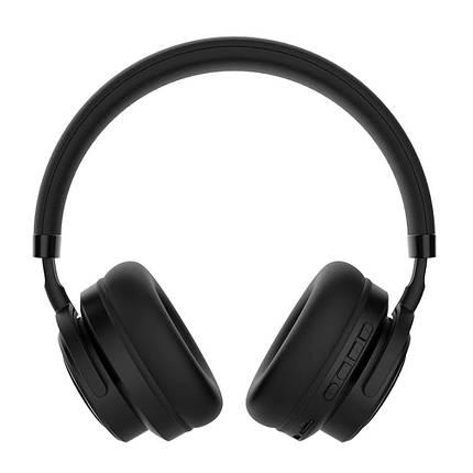 """ТОП ЦЕНА!!! Беспроводные Bluetooth наушники Sodo SD-1005 """"Реплика"""", фото 2"""