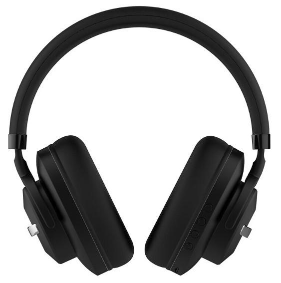 """ТОП ЦЕНА!!! Беспроводные Bluetooth наушники Sodo SD-1006 """"Реплика"""""""