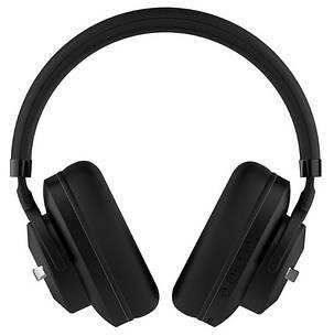"""ТОП ЦЕНА!!! Беспроводные Bluetooth наушники Sodo SD-1006 """"Реплика"""", фото 2"""