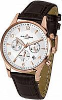 Мужские часы Jacques Lemans 1-1654H