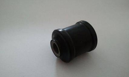 Сайлентблок переднего рычага ВАЗ 2108, Балаково