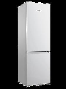 Холодильник Liberton LRD-190-310MDNF