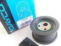 Ролик ГРМ ВАЗ 2112 натяжной, пласт. DAYCO (ATB1009)